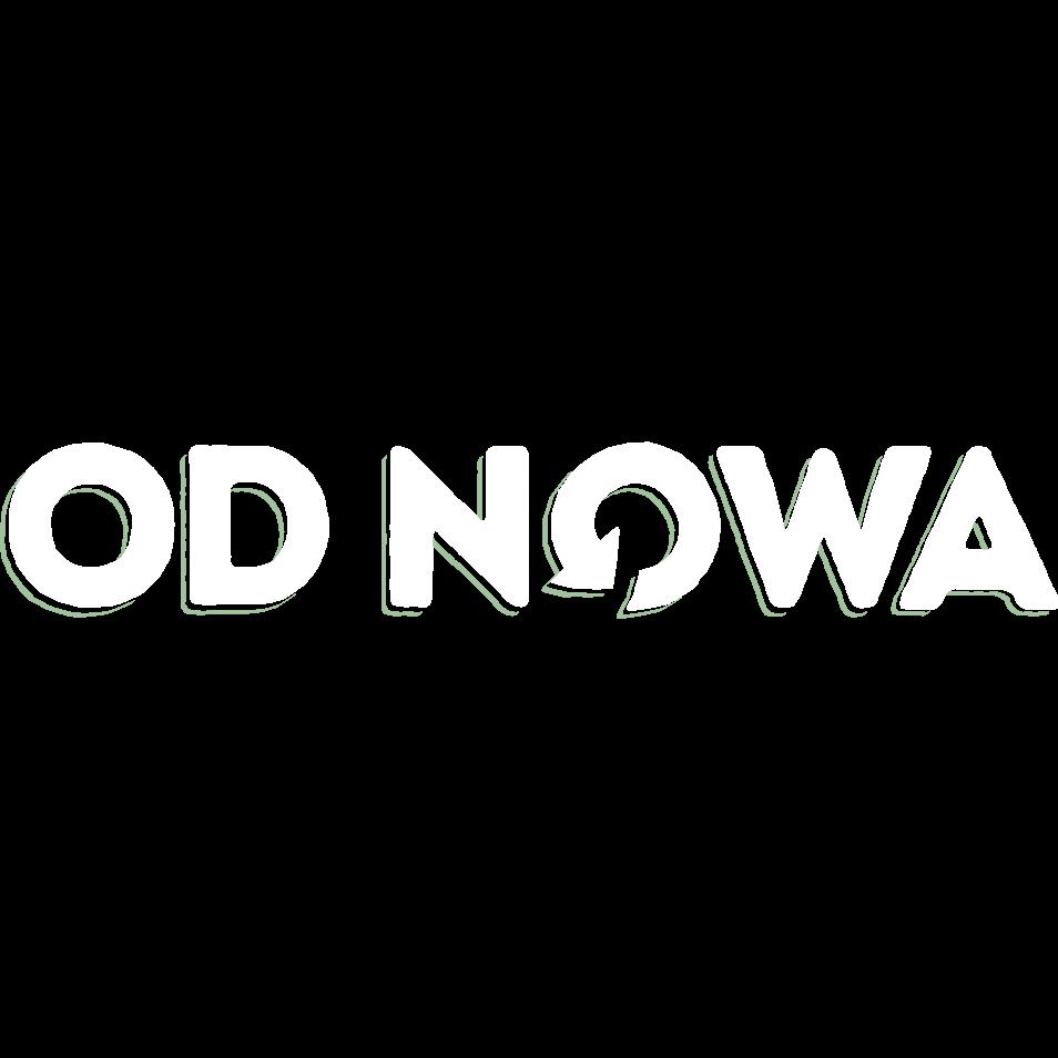 Od Nowa