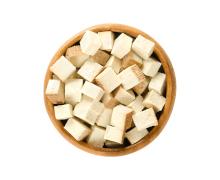 Wędzone tofu