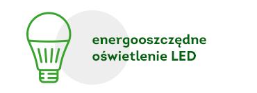 zielona-energia-energooszczedne-oswietlenie.png