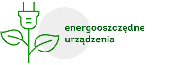 zielona-energia-energooszczedne-urzadzenia.png