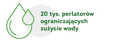 zielona-energia-20-tys-perlatorow.png