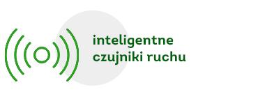 zielona-energia-inteligentne-czujniki-ruchu.png