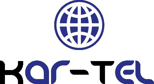 Logo Kar-Tel.png