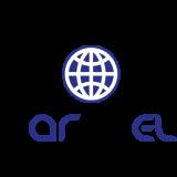 Logo Kar-tel v2.png